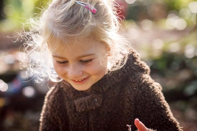 Bristol Family Photographer Gruffalo Children Autumn-19