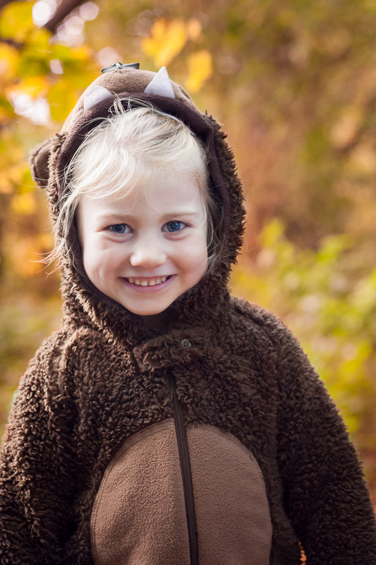 Bristol Family Photographer Gruffalo Children Autumn-7