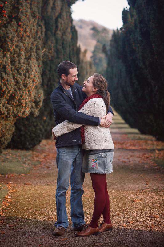 Bristol Couple Shoot Photographer Autumn-15