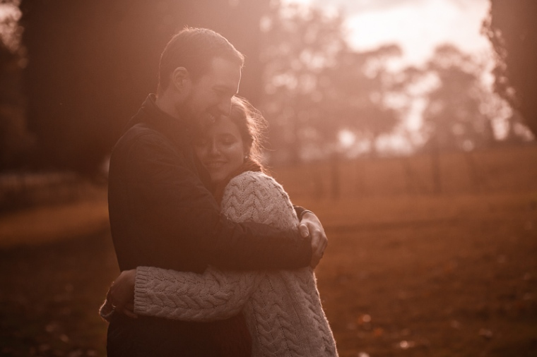 Bristol Couple Shoot Photographer Autumn-18