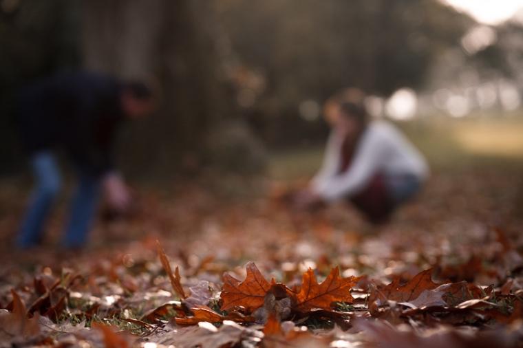 Bristol Couple Shoot Photographer Autumn-24