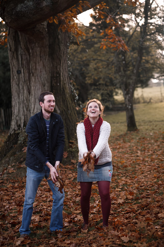Bristol Couple Shoot Photographer Autumn-27