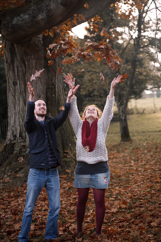 Bristol Couple Shoot Photographer Autumn-28