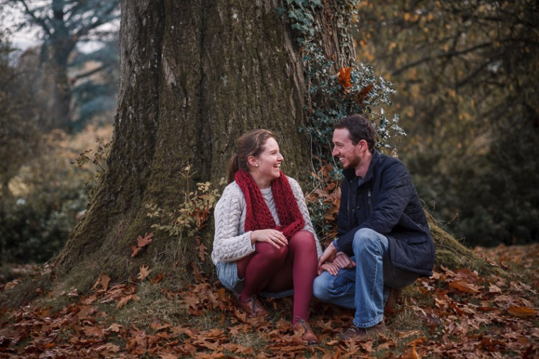Bristol Couple Shoot Photographer Autumn-30