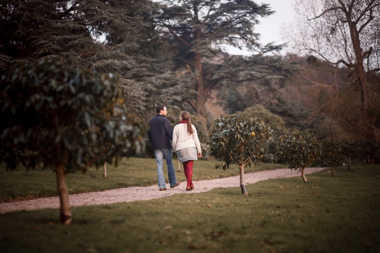 Bristol Couple Shoot Photographer Autumn-32
