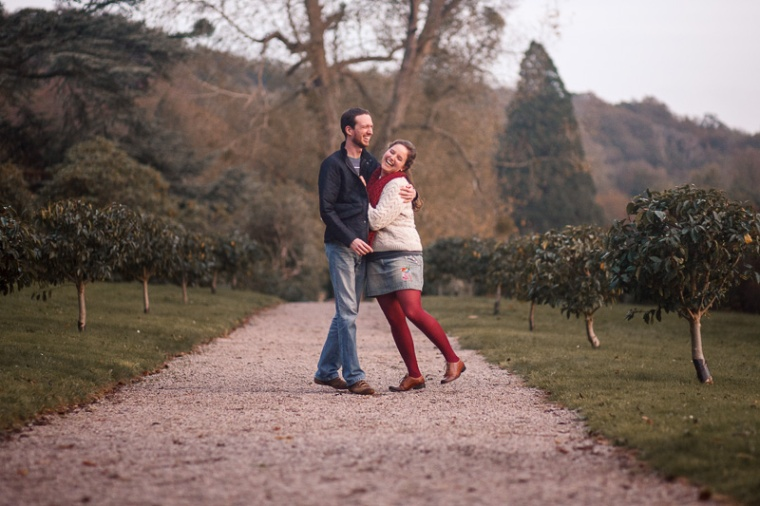 Bristol Couple Shoot Photographer Autumn-34