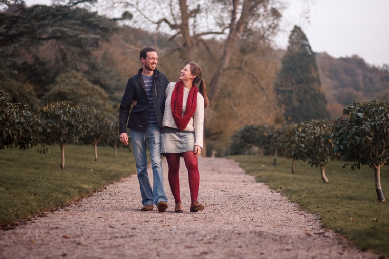 Bristol Couple Shoot Photographer Autumn-36