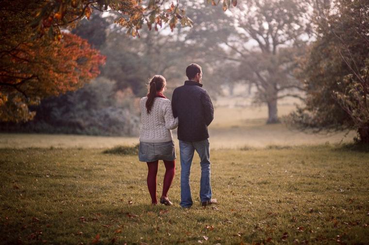 Bristol Couple Shoot Photographer Autumn-37