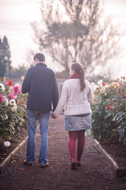 Bristol Couple Shoot Photographer Autumn-42