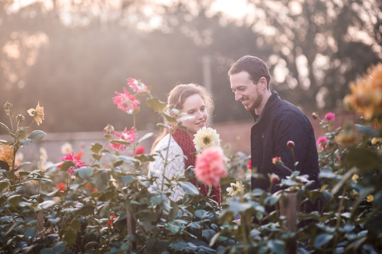 Bristol Couple Shoot Photographer Autumn-43