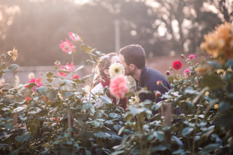 Bristol Couple Shoot Photographer Autumn-44