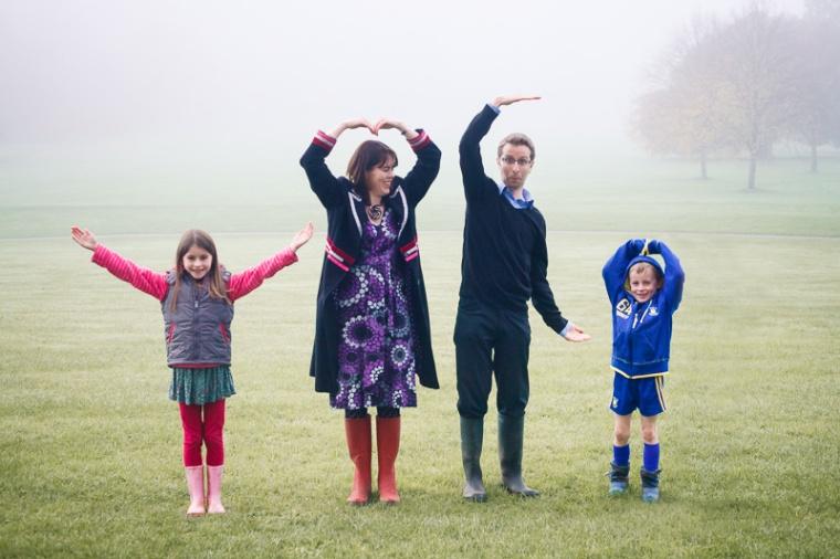 Bristol Family Photographer -29