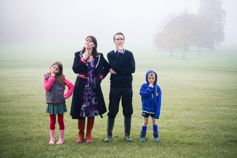 Bristol Family Photographer -30