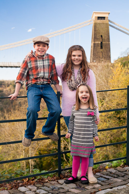 Bristol Family Photographer -3