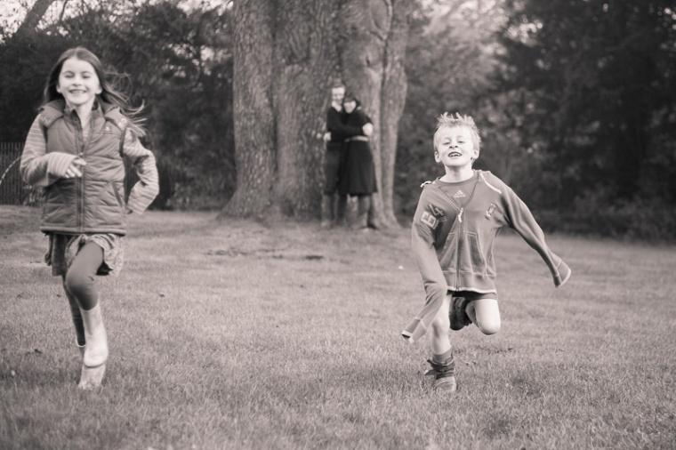 Bristol Family Photographer -36