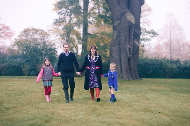 Bristol Family Photographer -41