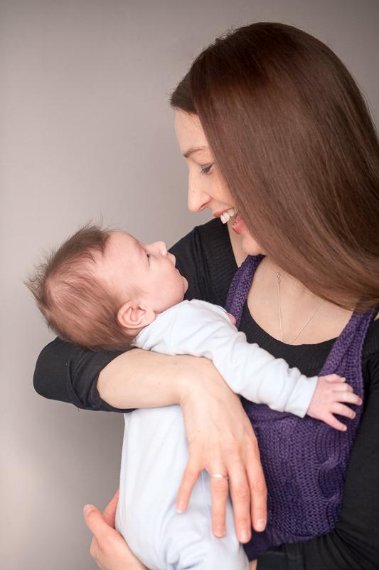 Bristol Newborn Photographer Annie Crossman-7