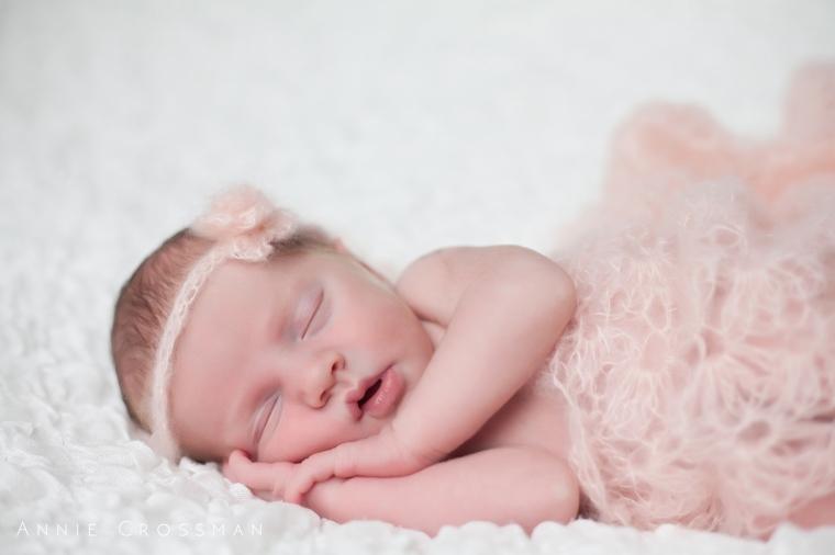 Ballard Newborn-11-fb