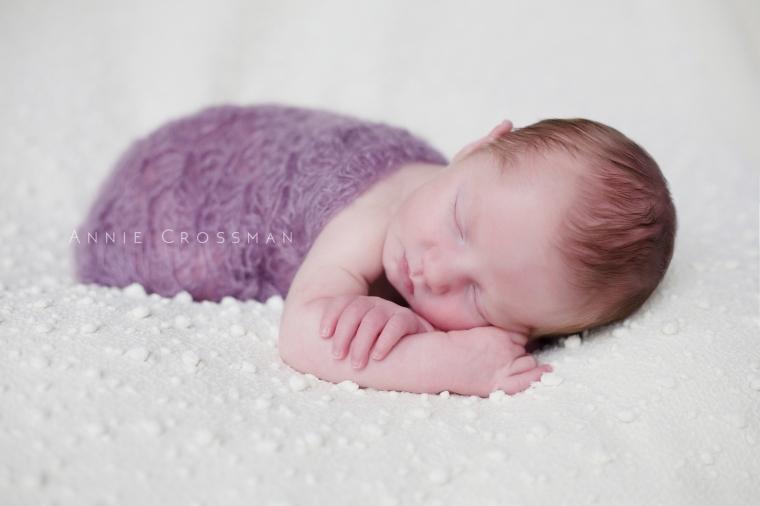 Ballard Newborn-16-fb