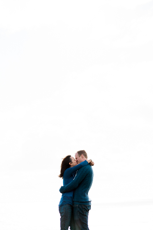 Wales Rhossili Bay Engagement Photographer-46