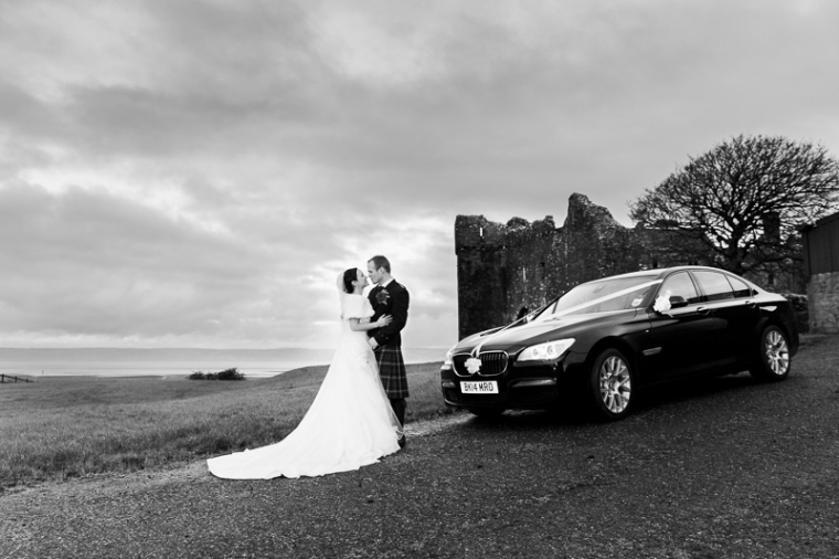 Swansea Oldwalls Gower Wales Wedding-411