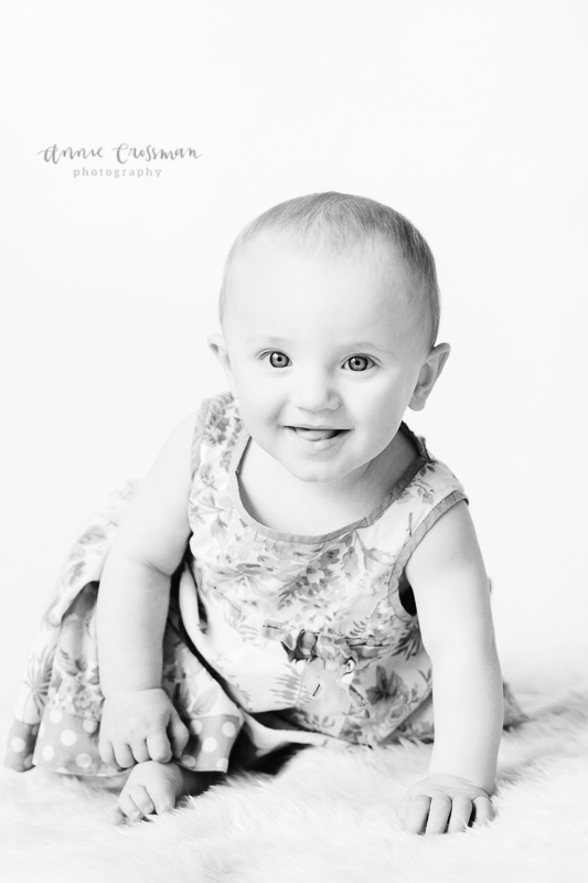 Bristol Baby Photography Session At Home-8