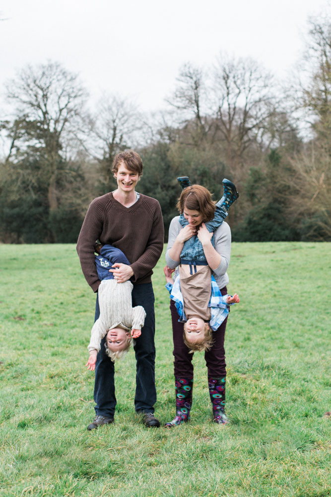Bristol Family Location Photographer Blaise-65