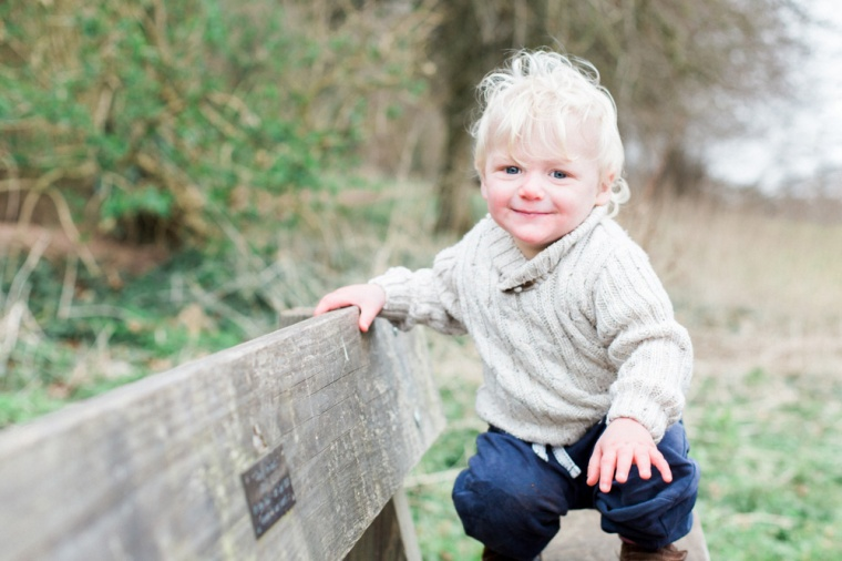 Bristol Family Location Photographer Blaise-78