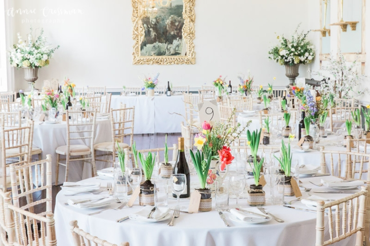 Bristol Wedding Kingsweston House Annie Crossman Photography-372