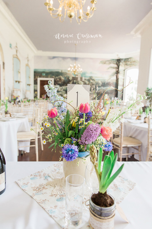 Bristol Wedding Kingsweston House Annie Crossman Photography-380