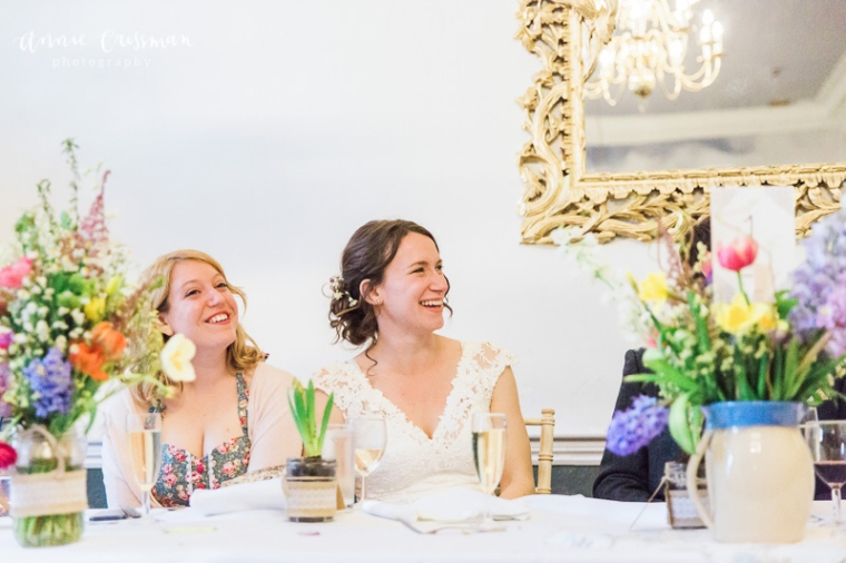 Bristol Wedding Kingsweston House Annie Crossman Photography-437