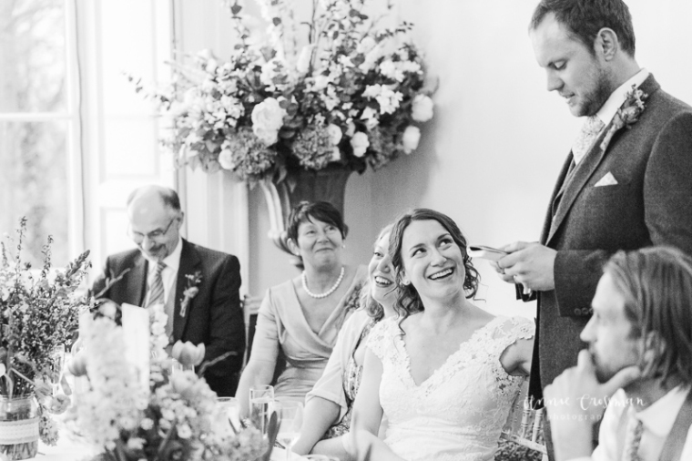 Bristol Wedding Kingsweston House Annie Crossman Photography-461