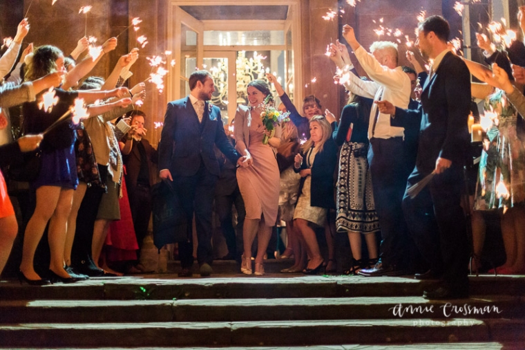 Bristol Wedding Kingsweston House Annie Crossman Photography-504