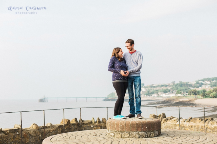 Bristol Maternity Photography Annie Crossman-25