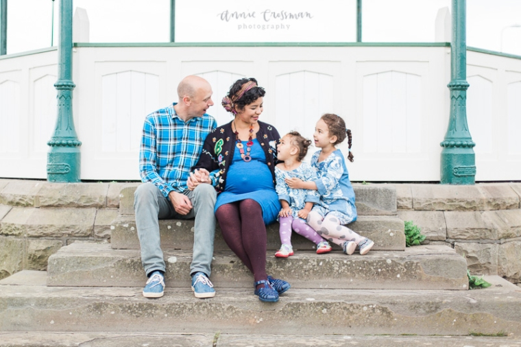 Bristol Maternity Bump Annie Crossman Photography-75