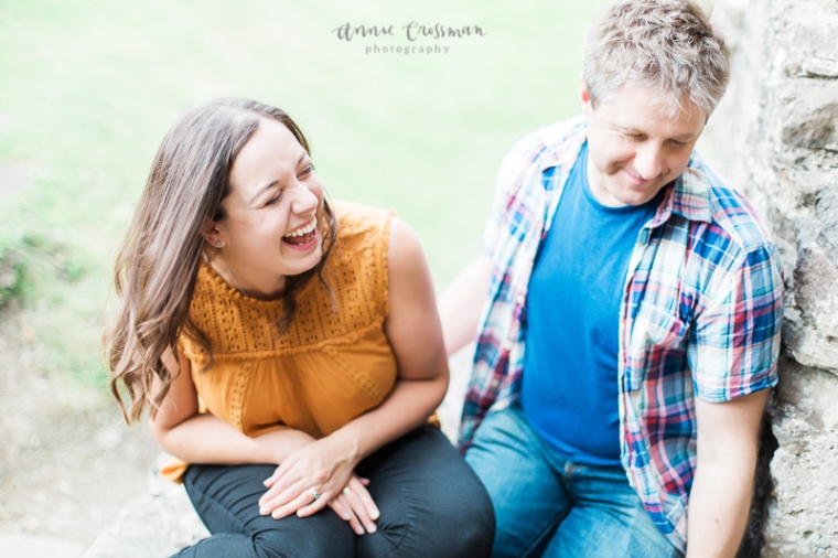 Engagement Shoot Tintern Abbey Wales Bristol Annie Crossman Photography-38
