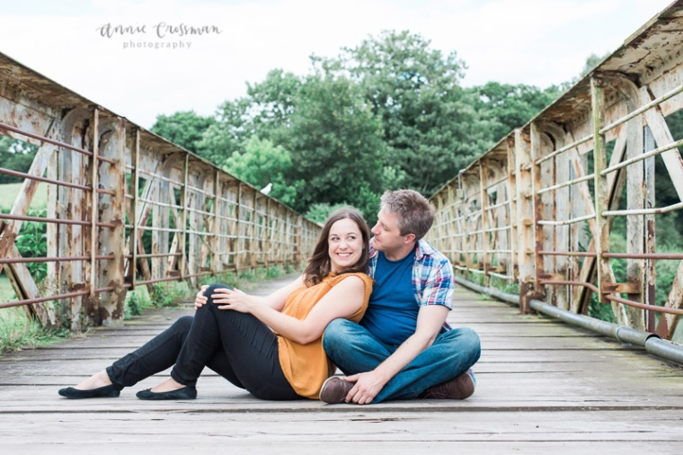 Engagement Shoot Tintern Abbey Wales Bristol Annie Crossman Photography-82