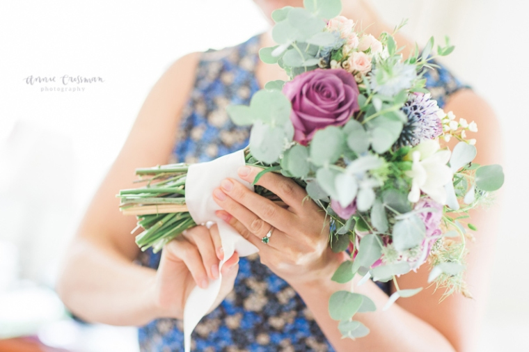 Tortworth Court Wedding Annie Crossman Photography-10