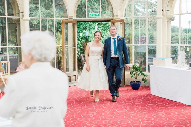 Tortworth Court Wedding Annie Crossman Photography-106