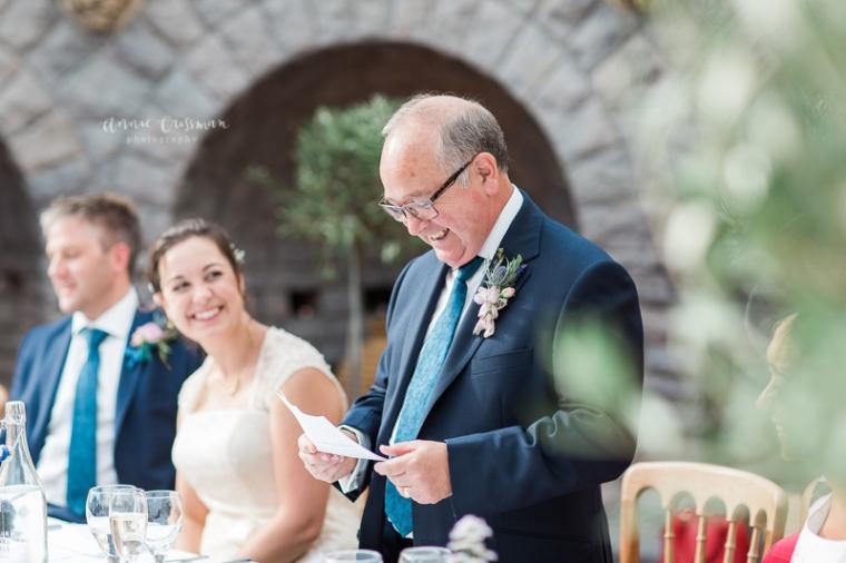 Tortworth Court Wedding Annie Crossman Photography-109