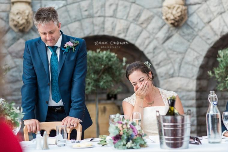 Tortworth Court Wedding Annie Crossman Photography-113