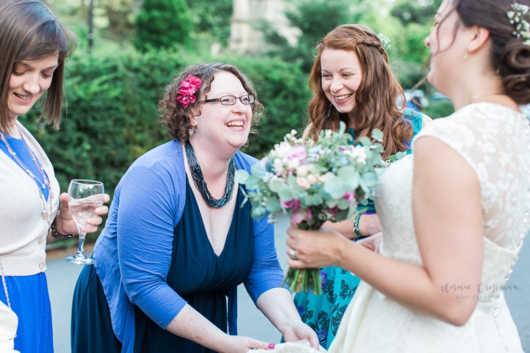 Tortworth Court Wedding Annie Crossman Photography-122