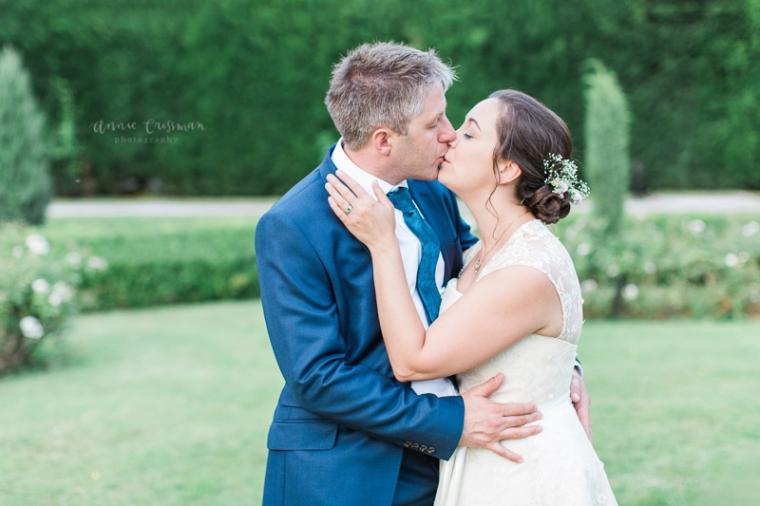 Tortworth Court Wedding Annie Crossman Photography-128
