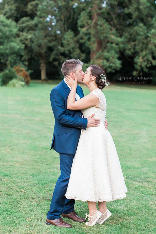 Tortworth Court Wedding Annie Crossman Photography-132