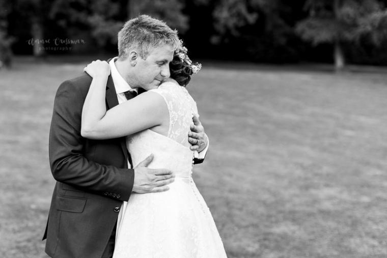 Tortworth Court Wedding Annie Crossman Photography-133