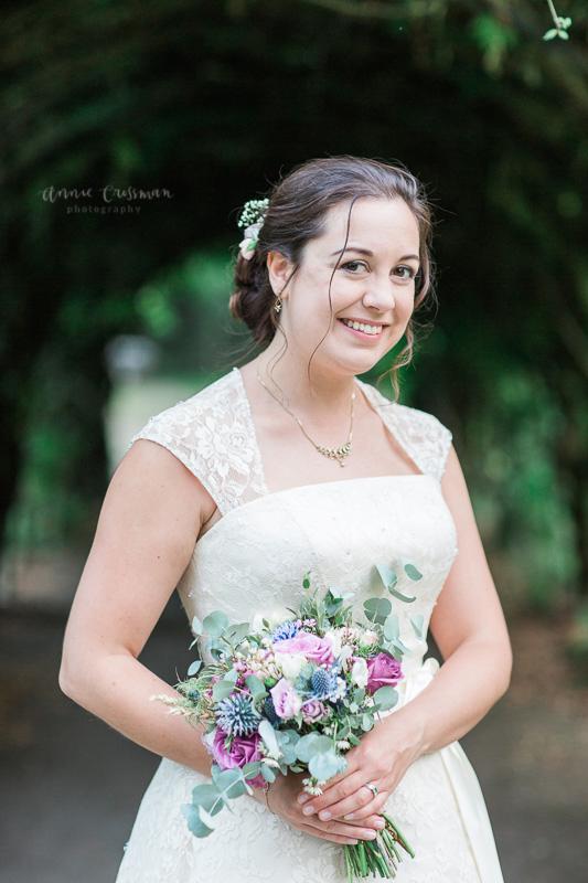 Tortworth Court Wedding Annie Crossman Photography-137