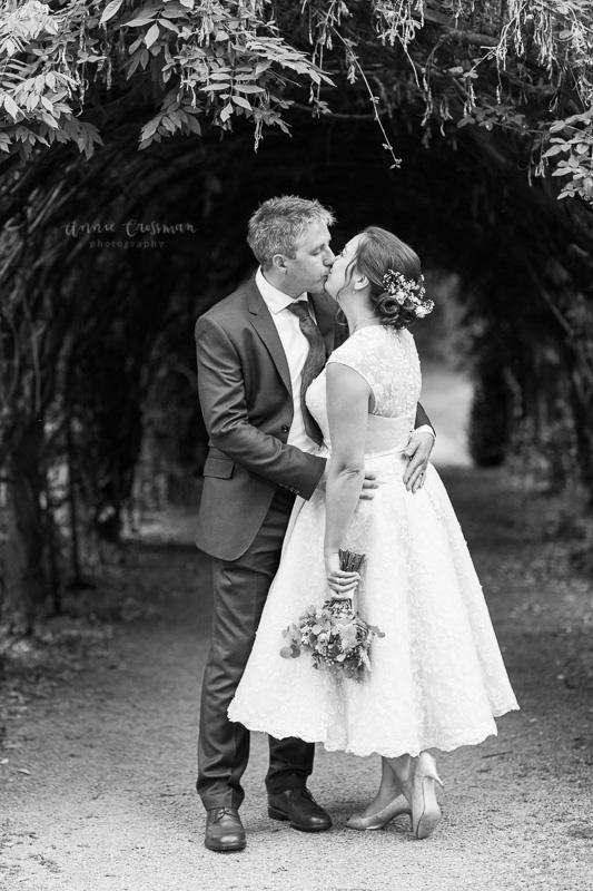 Tortworth Court Wedding Annie Crossman Photography-138