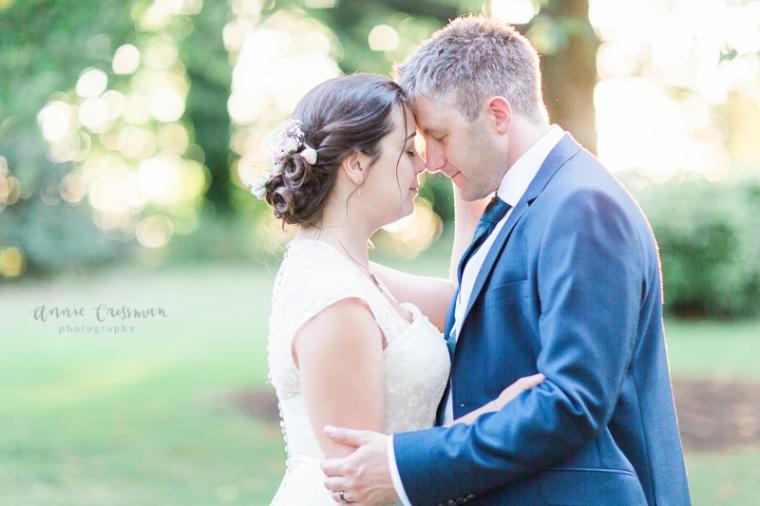 Tortworth Court Wedding Annie Crossman Photography-141
