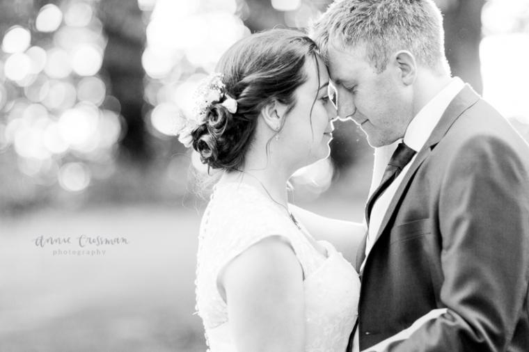 Tortworth Court Wedding Annie Crossman Photography-142