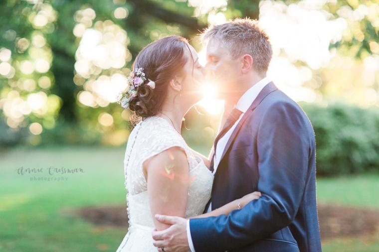 Tortworth Court Wedding Annie Crossman Photography-143